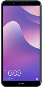 Huawei Y7 Prime 2018 DS 32 GB
