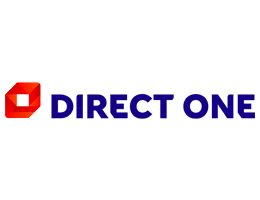 Direct One - Plus HD TV