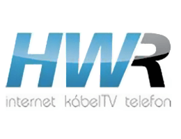 HWR-Telecom - Bővített TV + OPTIMUM net